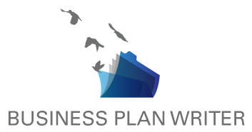 write business plans